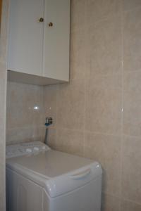 Apartamento Kal Romá, Ferienwohnungen  Tarragona - big - 8