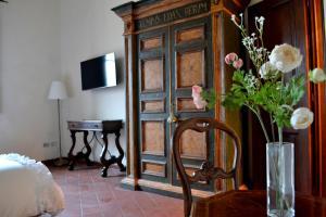 Maison Roshlee - AbcAlberghi.com