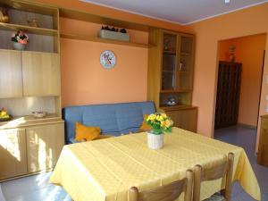 Casa Nico - AbcAlberghi.com