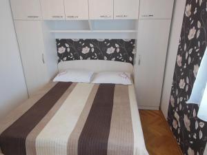Petar Apartments