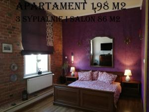 Apartment DZ