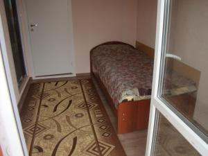 Hostel Nochlezhka, Hostely  Tikhvin - big - 24