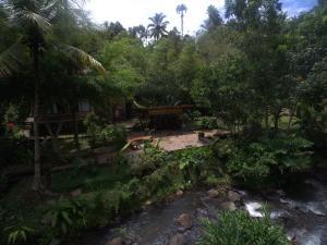 Mi Casa Ijen Guest House, Guest houses  Licin - big - 13