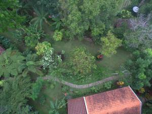 Mi Casa Ijen Guest House, Guest houses  Licin - big - 14