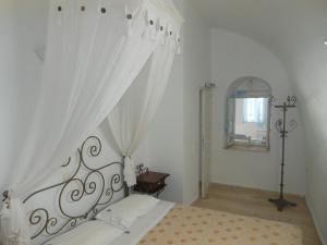 Nomikos Villas, Residence  Fira - big - 4