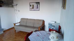 Residenza Feniletto - AbcAlberghi.com