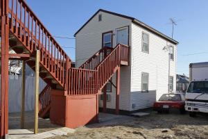 Shore Beach Houses - 43 - 31 Franklin Avenue