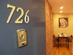 Studio726