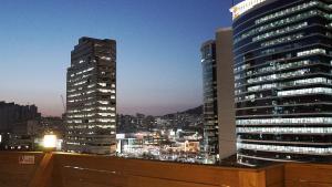 Majung Haus Seoul Station, Penziony  Soul - big - 66