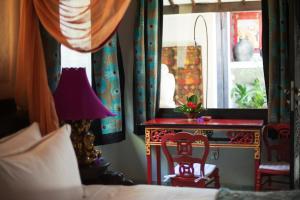 Hotel Tugu Lombok (9 of 53)