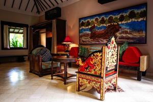 Hotel Tugu Lombok (7 of 53)