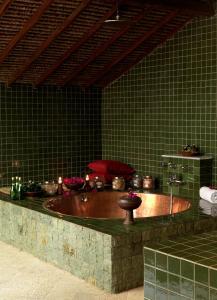 Hotel Tugu Lombok (6 of 53)