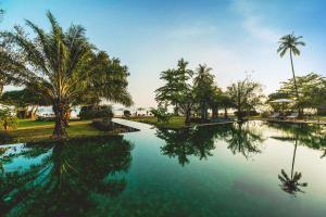 Hotel Tugu Lombok (27 of 53)