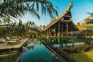 Hotel Tugu Lombok (4 of 53)