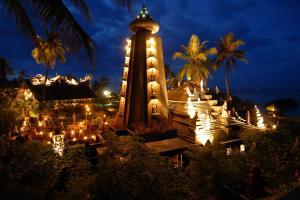 Hotel Tugu Lombok (5 of 53)
