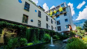 NALA individuellhotel (23 of 63)