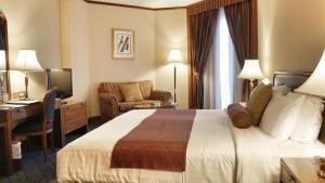 Mini Kühlschrank Für Schreibtisch : Disount hotel selection » kuwait » kuwait » safir international hotel