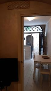 Casa Vacanze Ciro - AbcAlberghi.com