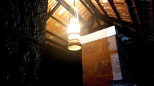Palkadavu Warium Villa, Prázdninové domy  Mananthavady - big - 21