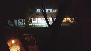 Palkadavu Warium Villa, Prázdninové domy  Mananthavady - big - 23