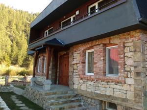 Lakatitsa Guest House