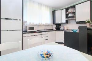 Apartments Silvia, Ferienwohnungen  Poreč - big - 21