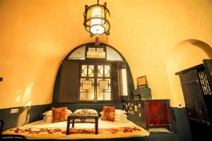 Pingyao Jin Tai Sheng Inn, Penzióny  Pingyao - big - 46