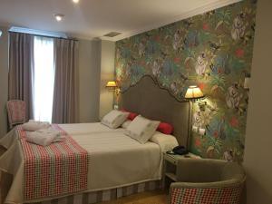 Adriano Hotel (21 of 64)