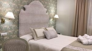 Adriano Hotel (6 of 64)