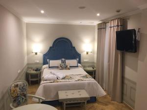Adriano Hotel (3 of 64)