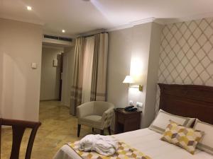 Adriano Hotel (2 of 64)