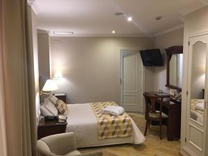 Adriano Hotel (24 of 64)