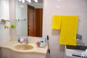 Lulun Hotel, Szállodák  Sanghaj - big - 73