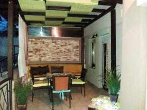 Apartmant Stasha, Appartamenti  Kumanovo - big - 10