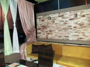Apartmant Stasha, Appartamenti  Kumanovo - big - 11