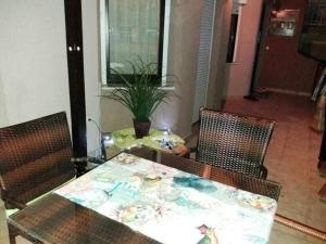 Apartmant Stasha, Appartamenti  Kumanovo - big - 12