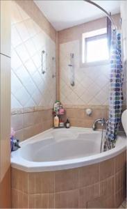 Apartmant Stasha, Appartamenti  Kumanovo - big - 13