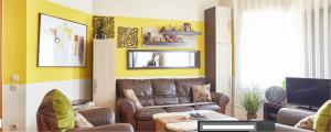 Apartmant Stasha, Appartamenti  Kumanovo - big - 14