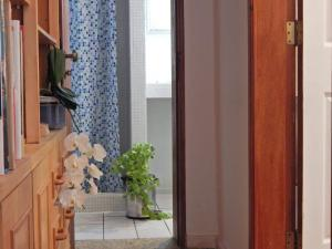 Triple Room with Shared Bathroom with Air Conditioning