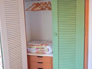 Standard Double Room with Air Condition