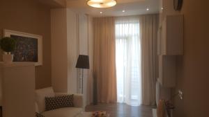 Sophio House in Gagarini, Апартаменты  Тбилиси - big - 17