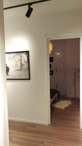 Sophio House in Gagarini, Апартаменты  Тбилиси - big - 20