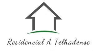 Telhadense
