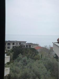 Apartman Ozi, Apartmanok  Petrovac na Moru - big - 18