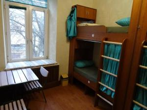 Sofa Hostel, Хостелы  Полтава - big - 13