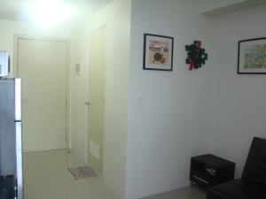 Residencial Unit at Jazz, Apartments  Manila - big - 25
