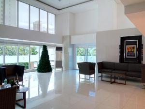 Residencial Unit at Jazz, Apartments  Manila - big - 18