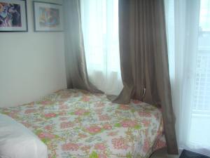 Residencial Unit at Jazz, Apartments  Manila - big - 17
