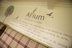 Allium by Mark Ellis (37 of 37)