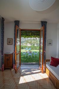 Casa Alessandra, Ferienwohnungen  Ravello - big - 8
